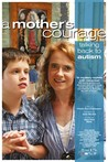 A Mother's Courage: Talking Back to Autism Image