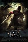 The Last Legion Image