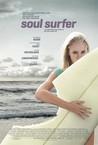 Soul Surfer Image