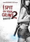 I Spit on Your Grave 2 Image