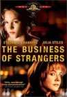 The Business of Strangers Image