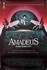 Amadeus Image
