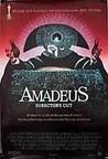 Amadeus Image