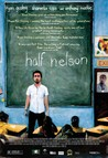 Half Nelson Image