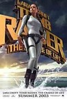 Lara Croft Tomb Raider: The Cradle of Life Image