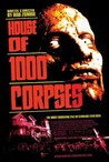 House of 1000 Corpses Image