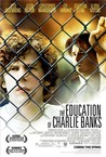 The Education of Charlie Banks Image