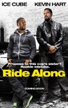 Ride Along Image