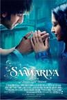Saawariya Image