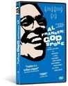 Al Franken: God Spoke Image