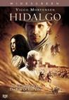 Hidalgo Image