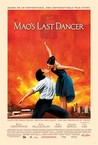 Mao's Last Dancer Image