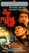 The Taking of Pelham One Two Three (re-release) Image
