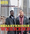 Breakthrough Weekend Image
