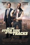 On the Other Side of the Tracks Image