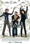 Mad Money Image