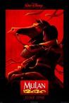 Mulan Image