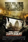 Diary of the Dead Image