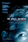 We Steal Secrets: The Story of WikiLeaks Image