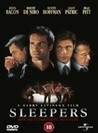 Sleepers Image