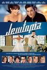 Jewtopia Image