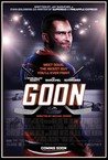 Goon Image