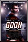 Goon Image