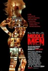 Middle Men Image