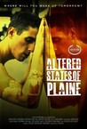 Altered States of Plaine Image