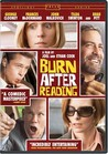 Burn After Reading Image
