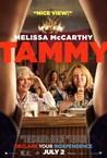 Tammy Image