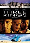 Three Kings Image