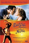 Bossa Nova Image