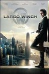 The Heir Apparent: Largo Winch Image