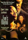 Eve's Bayou Image