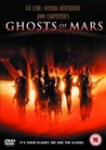 Ghosts of Mars Image
