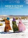 Meek's Cutoff Image