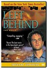 Left Behind Image