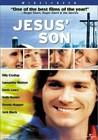 Jesus' Son Image