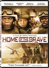 Home of the Brave Image