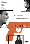 Gun Shy Image