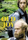 Old Joy Image
