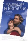 The Theory of Flight Image