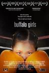 Buffalo Girls Image