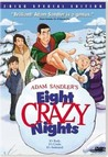 Eight Crazy Nights Image
