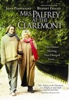 Mrs Palfrey at The Claremont Image