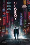 Oldboy Image