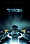 TRON: Legacy Image