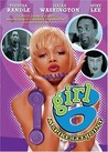 Girl 6 Image