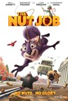 The Nut Job Image